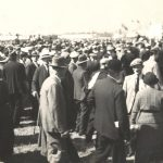1937 Great Yorkshire Show