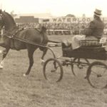 Great Yorkshire Show 1953